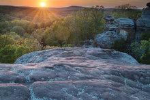 Shawnee Land