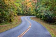 Tennessee Byways